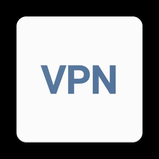 скачать VPN