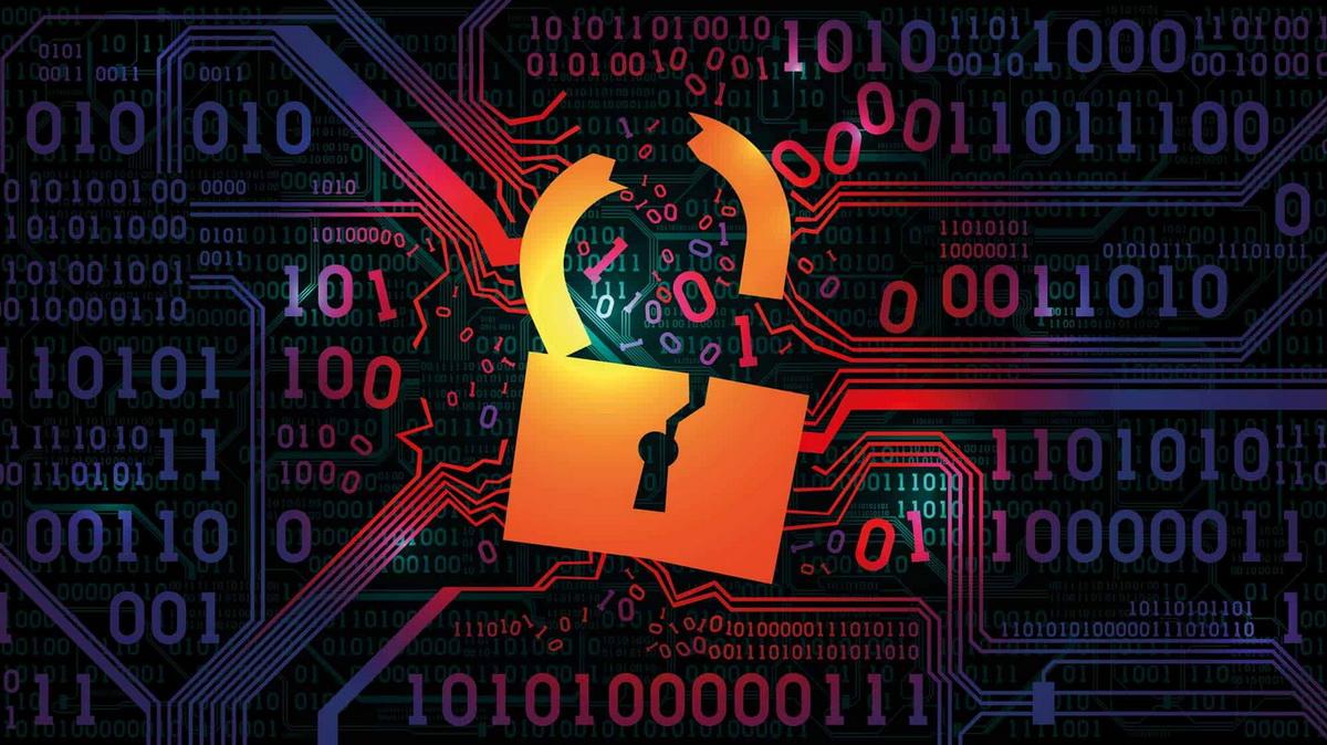 Проблема Zerologon представляет угрозу для некоторых NAS производства Qnap