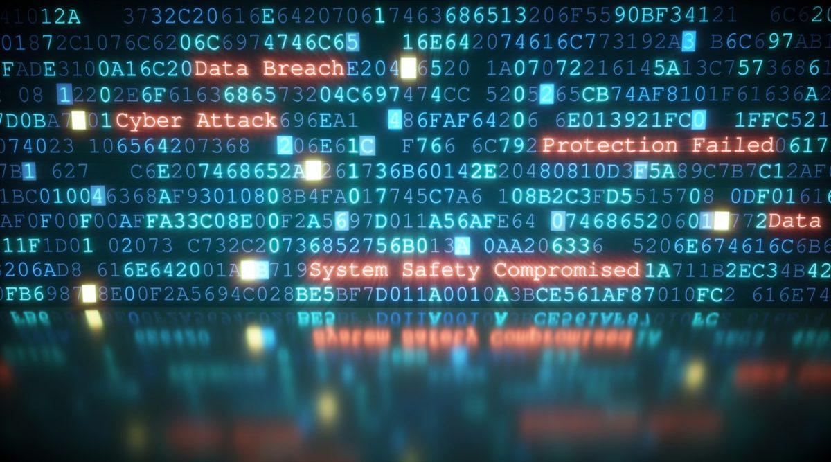 Крупный фотобанк 123rf пострадал от утечки данных. Хакеры продают информацию 8,3 млн пользователей