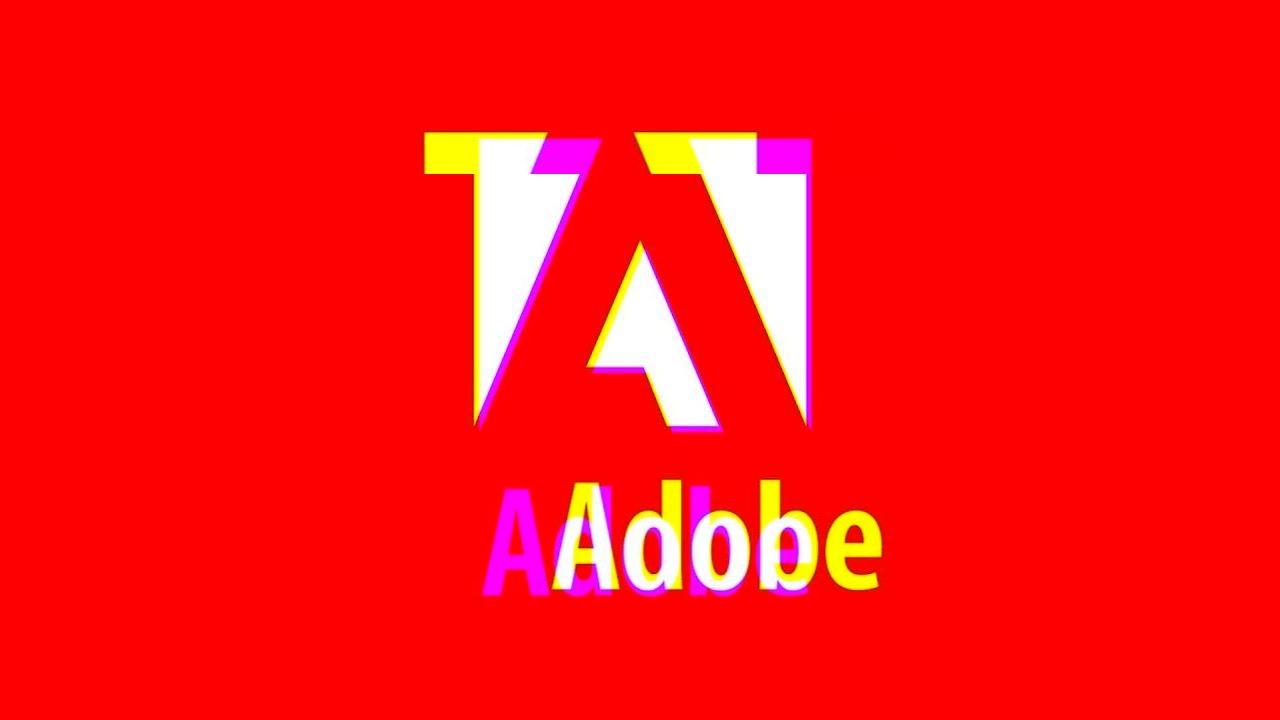 Срочные патчи Adobe устранили критические проблемы в Acrobat и Reader
