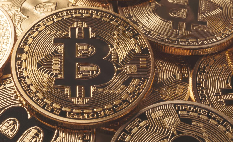 Крупнейшая конфискация криптовалюты: с кошелька вывели 1 000 000 000 долларов, принадлежавших Silk Road