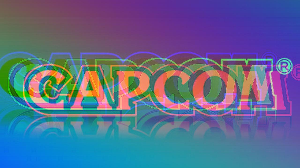 Корпорацию Capcom атаковал Ragnar Locker. Взломщики утверждают, что украли 1 Тб данных