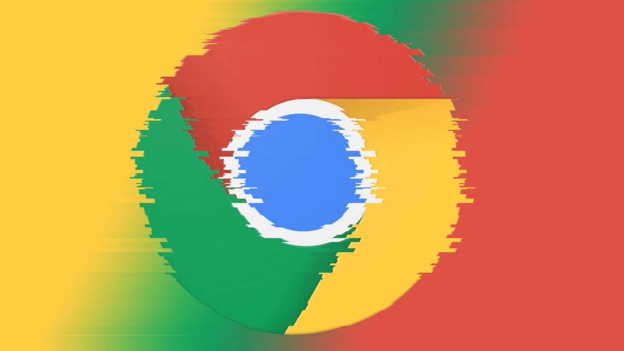 Инженеры Google исправили еще две 0-day уязвимости в Chrome