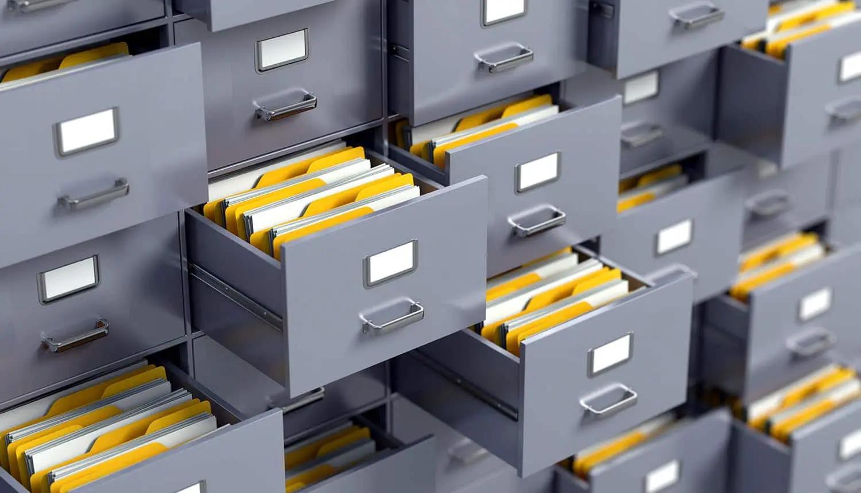 23 600 взломанных БД утекли с сайта, собиравшего утечки данных