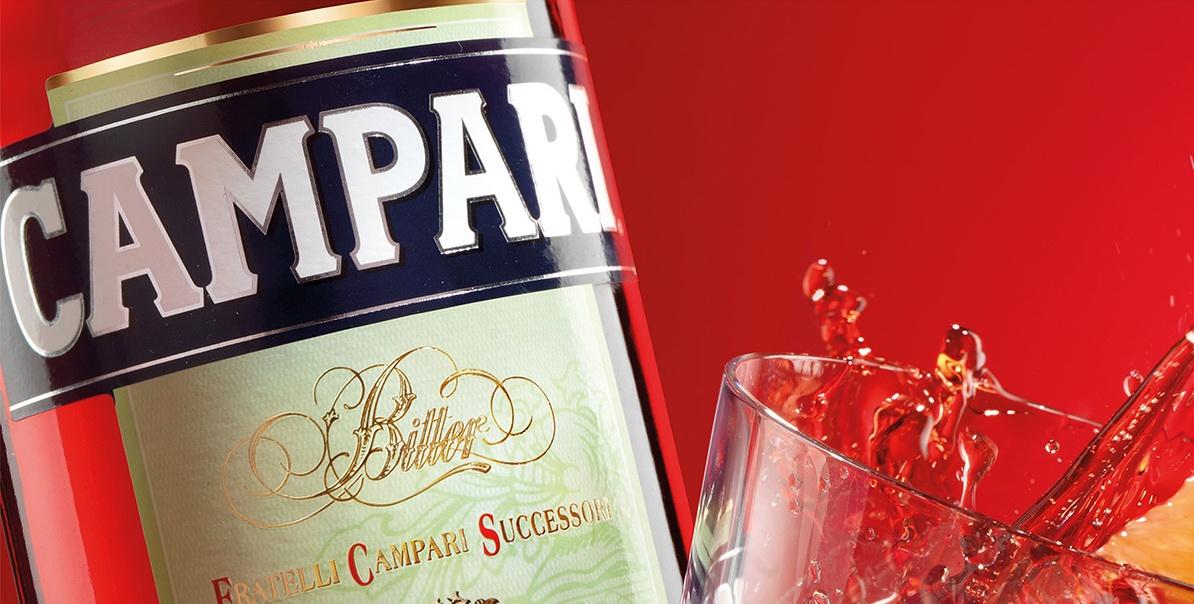 Производитель напитков Gruppo Campari стал жертвой шифровальщика. Хакеры требуют 15 млн долларов