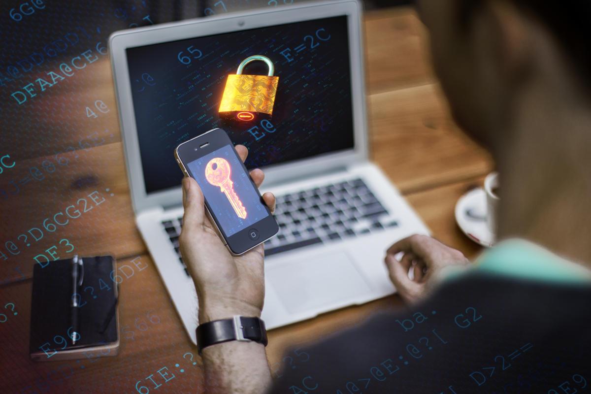 Microsoft призывает пользователей отказаться от многофакторной аутентификации через телефон