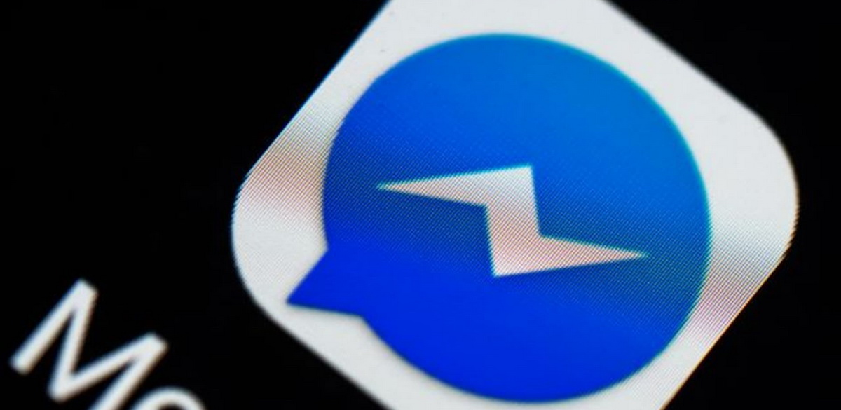 Баг в Facebook Messenger для Android позволял подслушивать пользователей