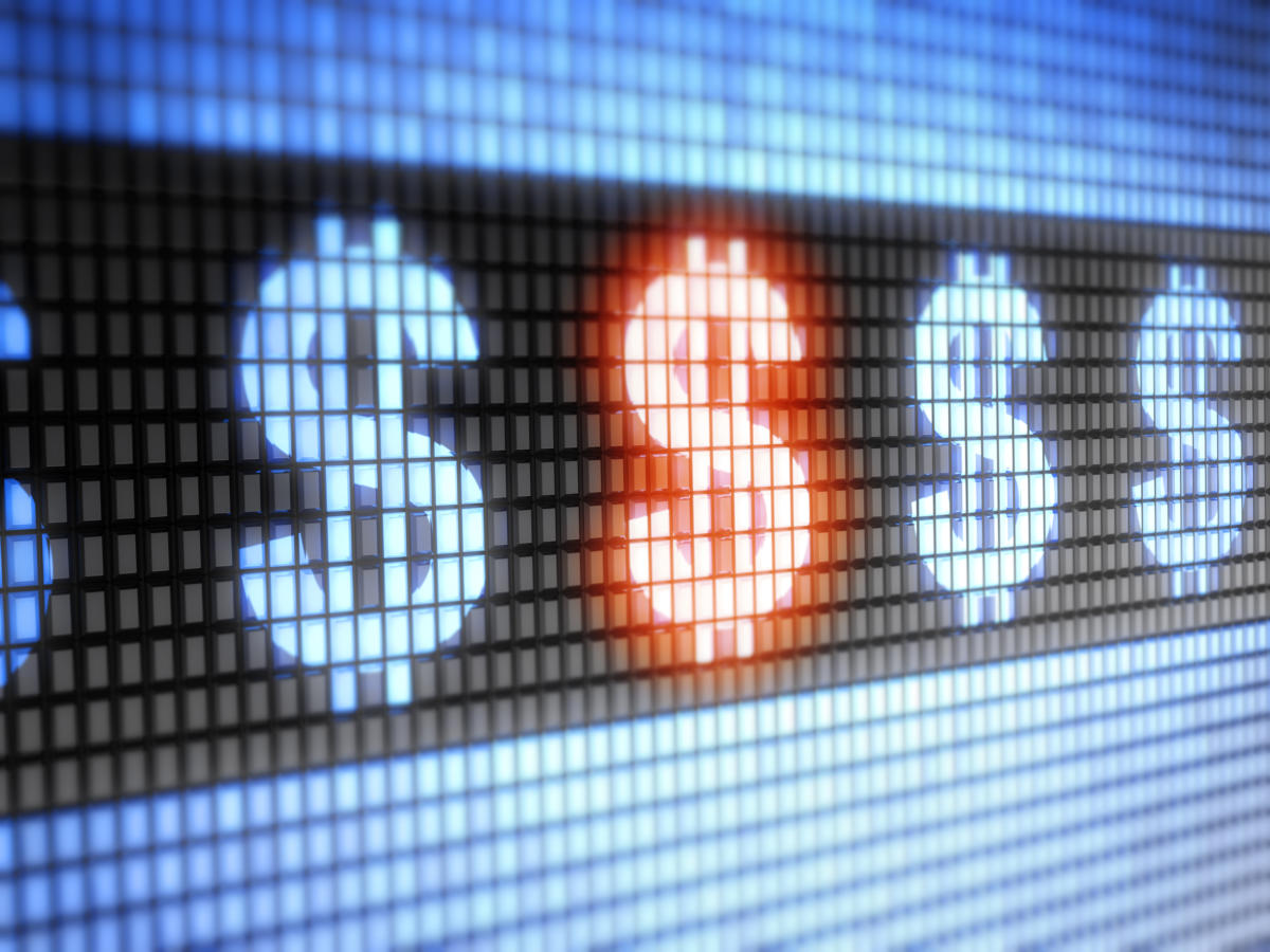 Хакеры продают данных 34 млн пользователей, похищенные у 17 компаний