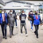 Group-IB помогла Интерполу выявить преступников из Нигерии, атаковавших компании по всему миру