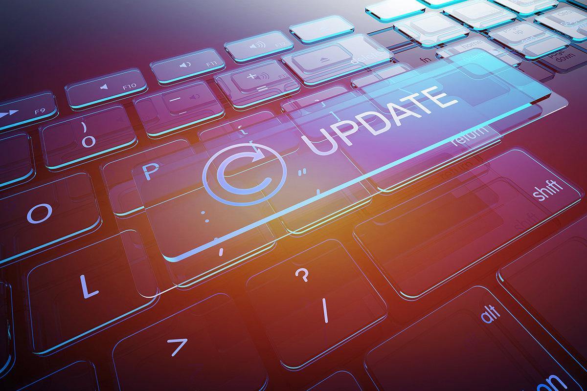 Microsoft устранила 112 уязвимостей, включая 24 критических RCE-бага
