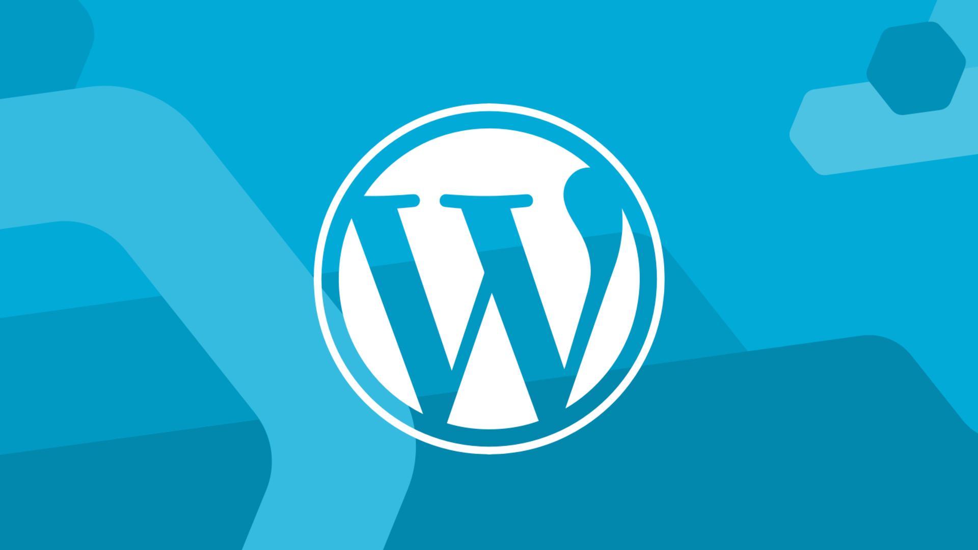 Уязвимости в WordPress-плагине ставят под угрозу 100 000 сайтов