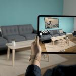 В Apple объяснили, зачем нужна дополненная реальность и почему не выпускают AR-очки