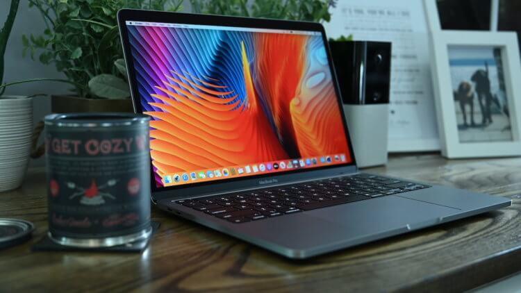 Сколько будет стоить Apple переход на чипы M1? Спойлер — она заработает!