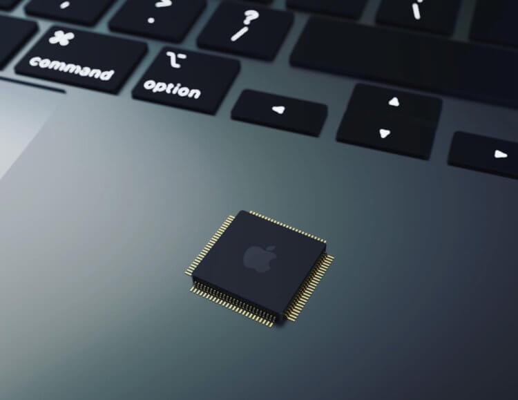 One more thing: что покажут на презентации Apple 10 ноября