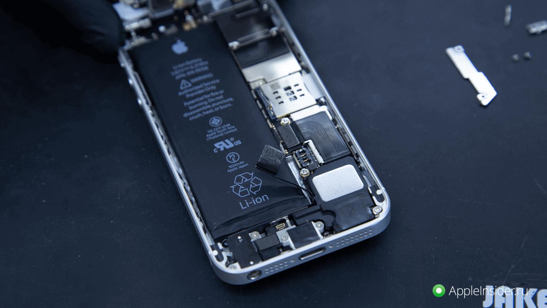 Хотите отремонтировать iPhone дешевле? Вот как это сделать