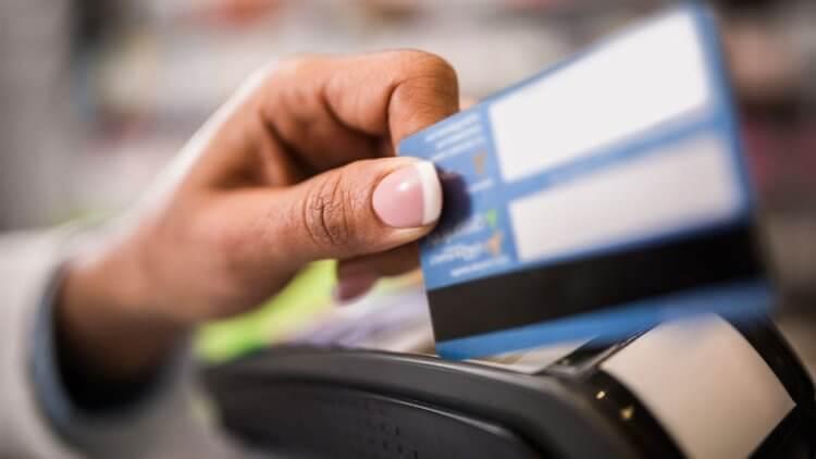Может ли кредит быть бесплатным, или Где лучше взять рассрочку