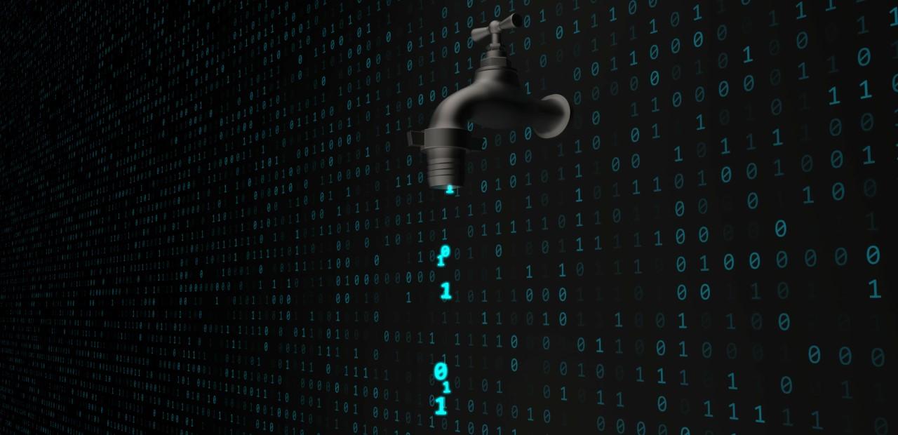 Уязвимость в Android-приложение GO SMS Pro раскрывает данные, которыми обмениваются пользователи
