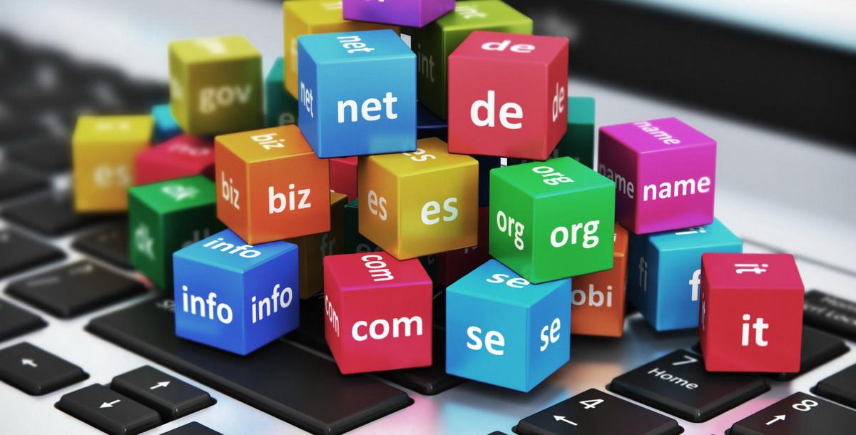 Group-IB раскрыла фишинговую схему с использованием легальных доменов