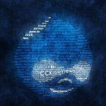 Сайты на базе Drupal уязвимы перед атаками двойных расширений