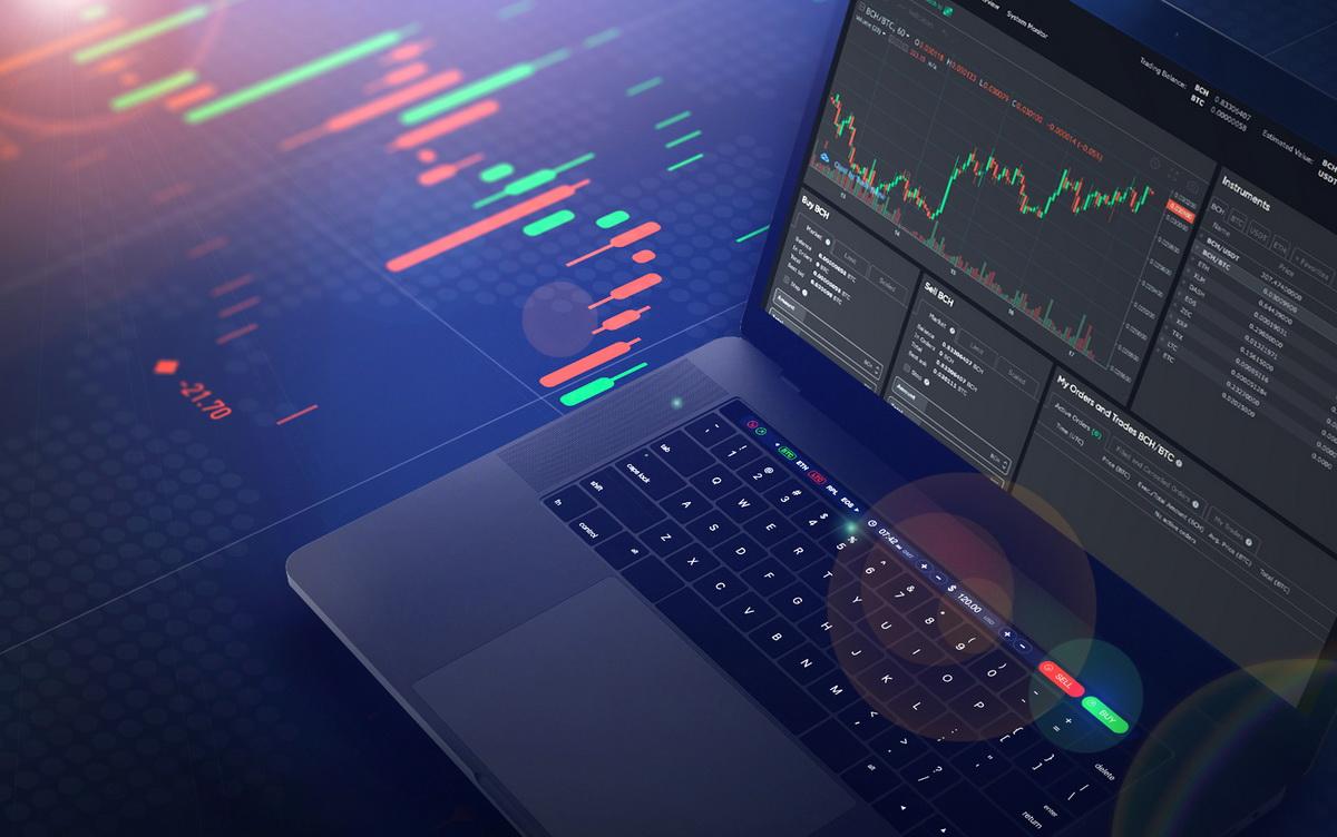 Криптовалютная биржа Liquid взломана, хакеры проникли в сеть компании