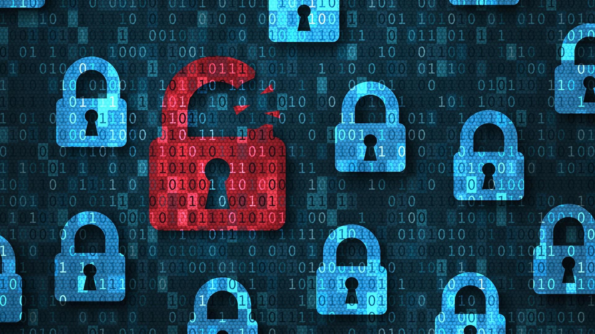 В Firefox и Chrome исправлены уязвимости, выявленные в ходе Tianfu Cup