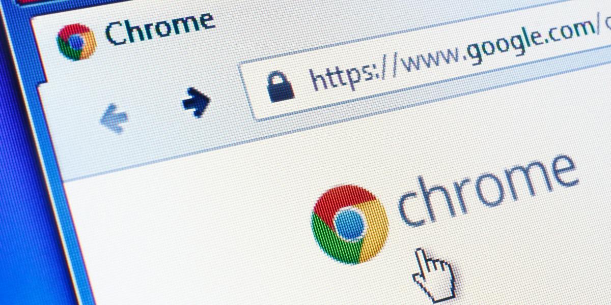 Вышел Chrome 87: устранена уязвимость перед атакой NAT Slipstream, отключена поддержка FTP