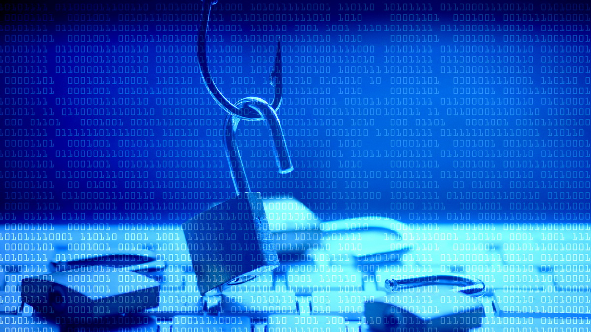 Связанные с криптовалютами домены угоняют, обманывая сотрудников регистратора GoDaddy