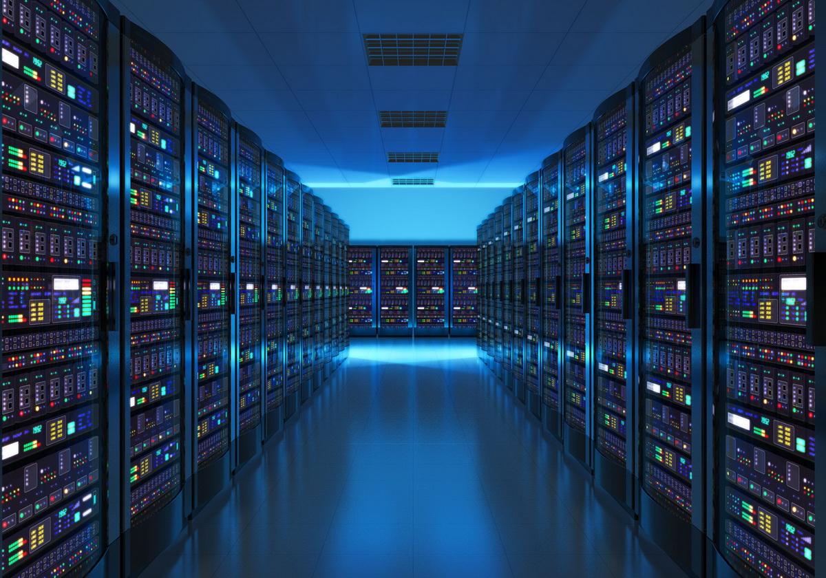 Атака шифровальщика REvil вынудила крупного хостера отключить клиентские сайты