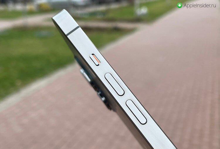Я уже попробовал iPhone 12 Pro Max и готов поделиться мнением