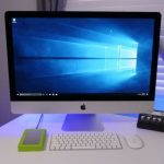 В Apple назвали условие, при котором Windows заработает на Mac с M1