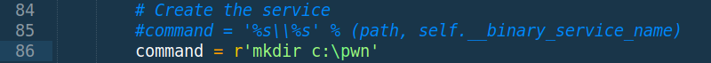 Гид по Lateral. Изучаем удаленное исполнение кода в Windows со всех сторон