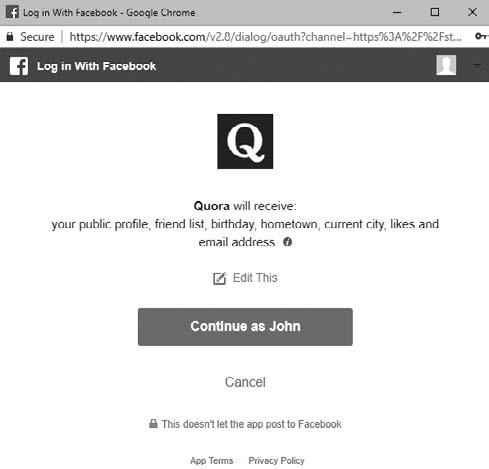 Уязвимости в OAuth. Глава из книги «Ловушка для багов.Полевое руководство по веб-хакингу»