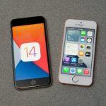 Apple прекратит поддержку нескольких iPhone с выходом iOS 15