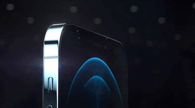 Вы готовы к iPhone с терабайтом памяти?