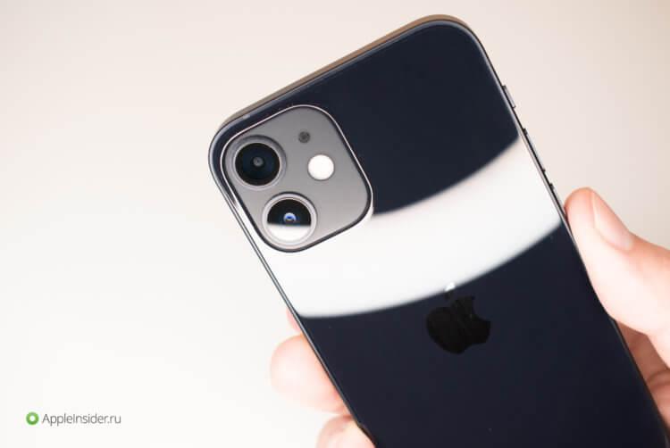 Заказал объектив для iPhone за 500 рублей — лучшая покупка за последнее время