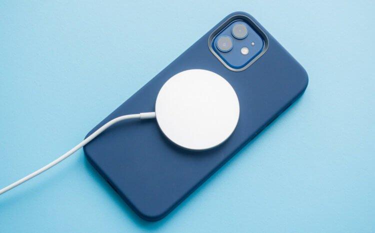 Дизайнеры Apple рассказали, как, кем и сколько разрабатывался iPhone 12