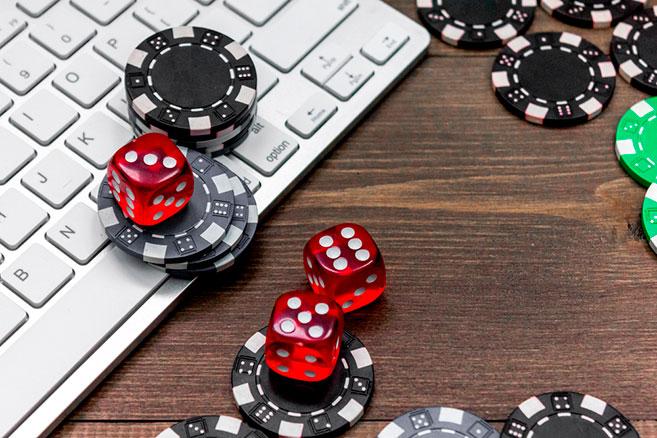 Полные обзоры сайтов казино от портала Procasino