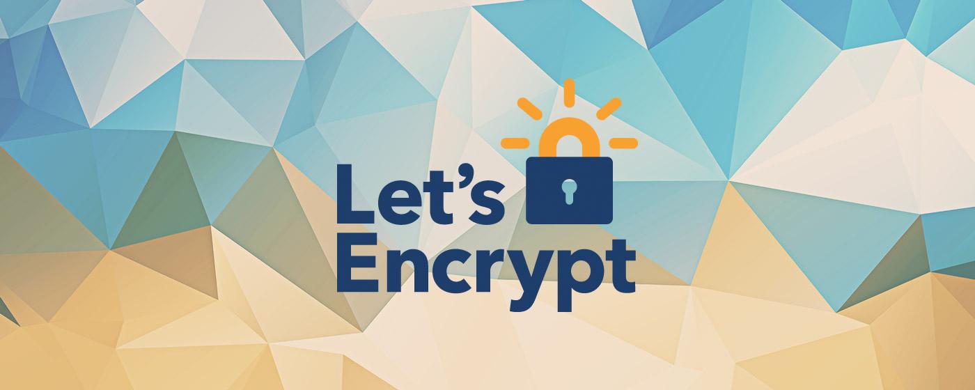 Let's Encrypt предупреждает, что у владельцев старых Android-устройств могут возникнуть проблемы