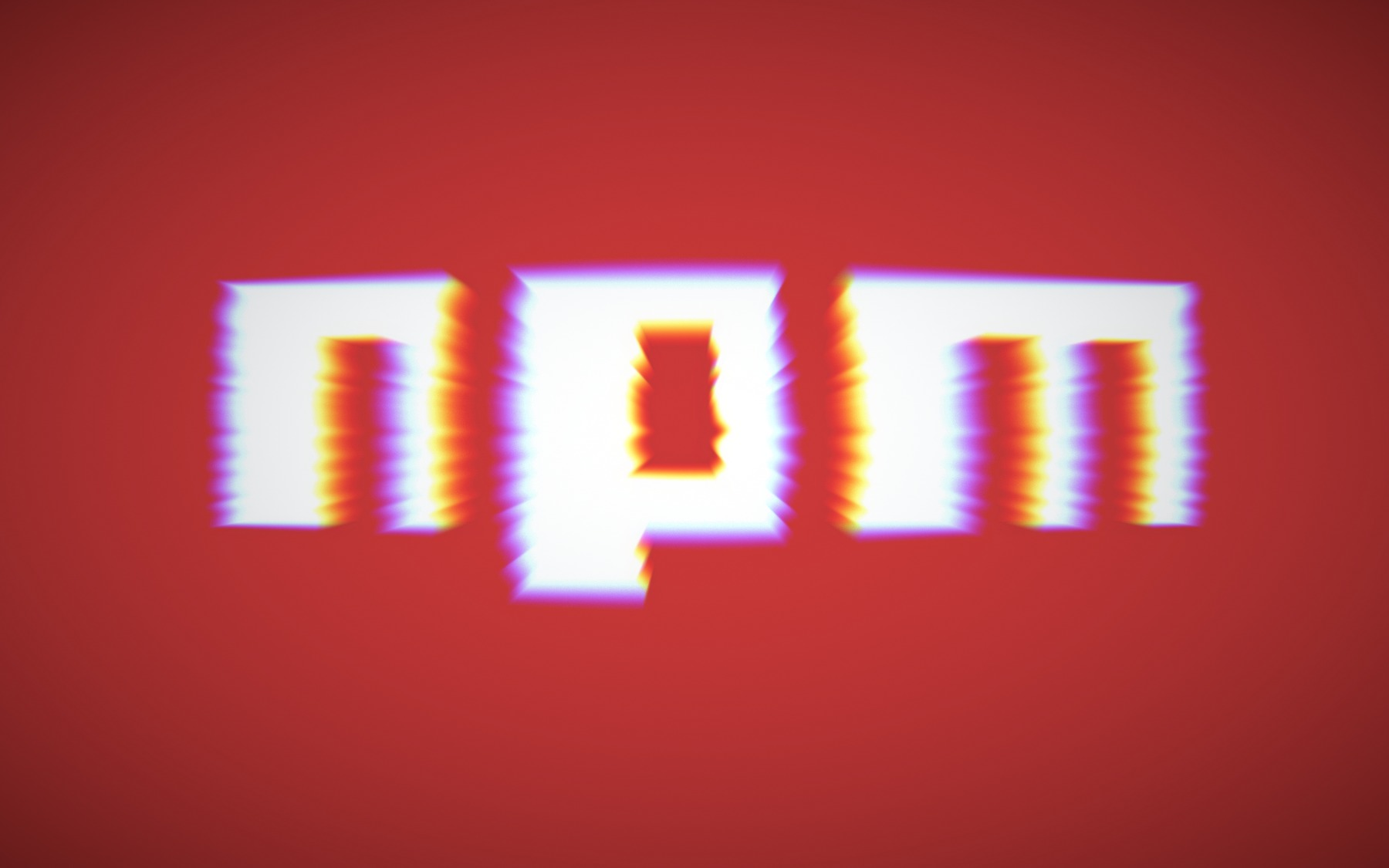Еще один пакет npm воровал информацию из браузеров и Discord