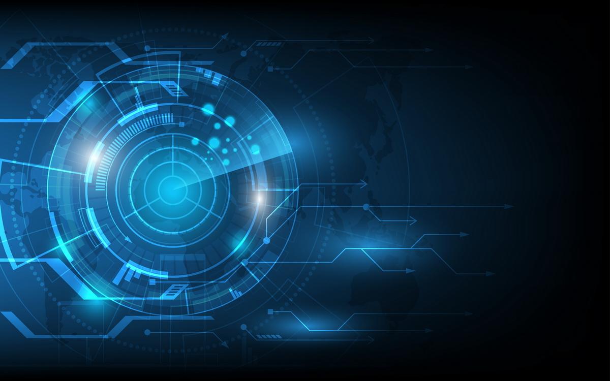 Ботнеты сканируют сеть в поисках незащищенных файлов ENV