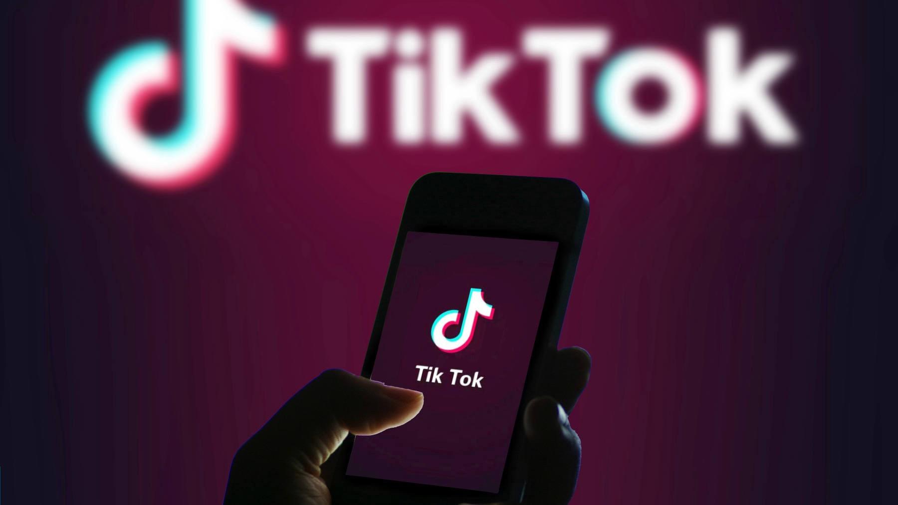 Уязвимости в TikTok позволяли захватить чужой аккаунт за один клик