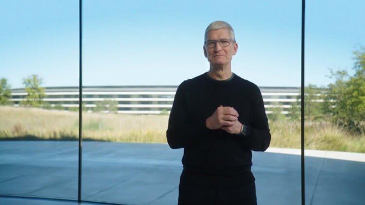 Испанский стыд: Apple просит разработчиков хвалить её за снижение комиссии в App Store