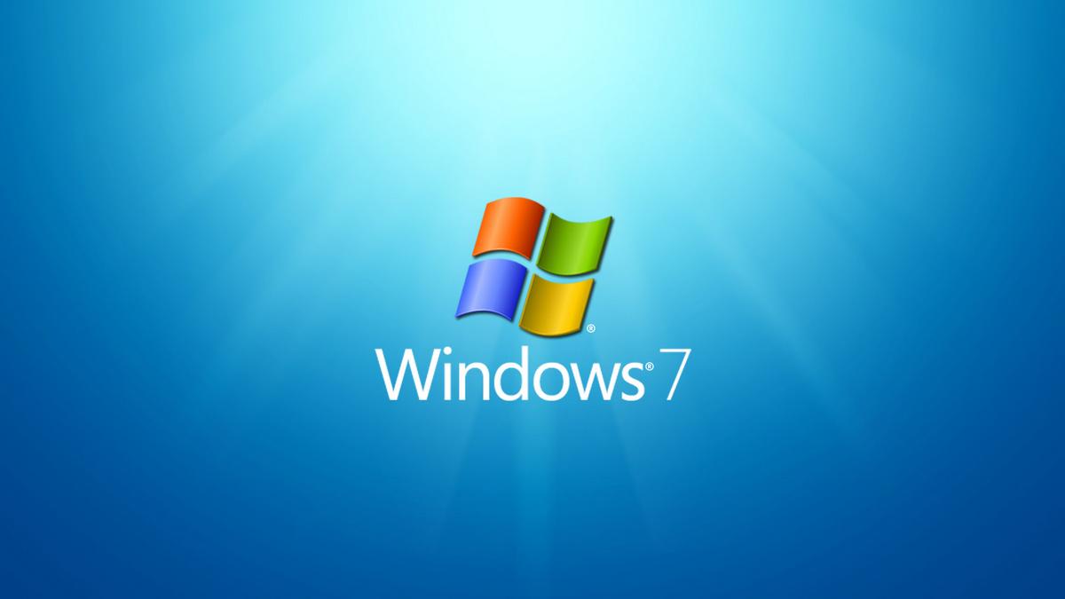 Исследователь случайно нашел 0-day баг в Windows 7 и Server 2008