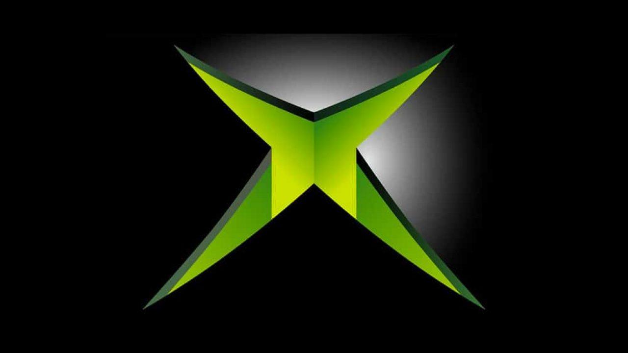 Уязвимость на сайте Xbox позволяла связать пользователей с их email-адресами