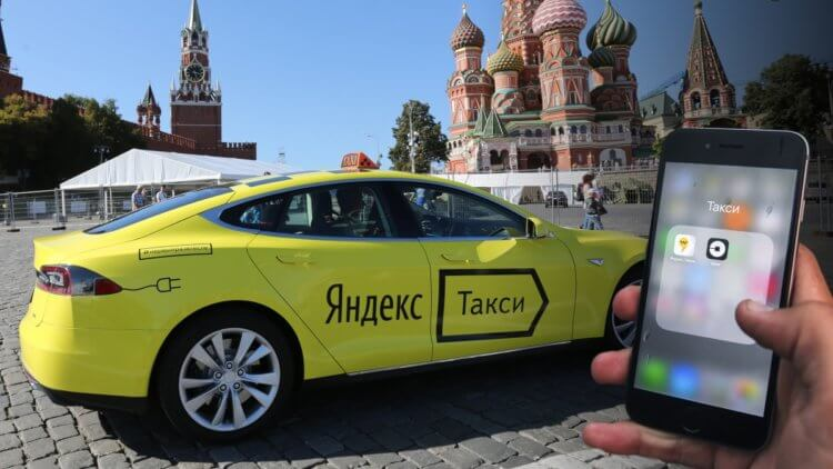 Apple разрешили не устанавливать российский софт на iPhone в порядке исключения