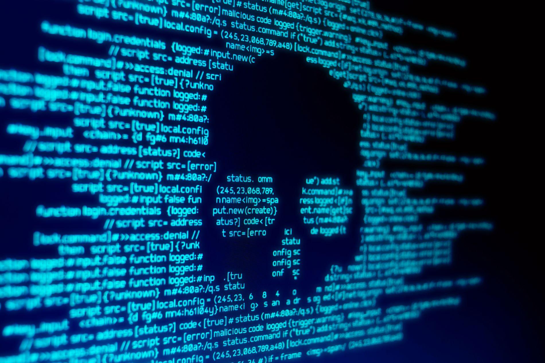 Microsoft рассказала о малвари Adrozek, взломавшей более 30 000 браузеров