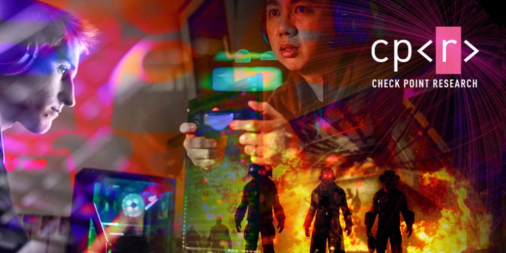Баги в Steam позволяли хакерам влиять на онлайн-игры Valve