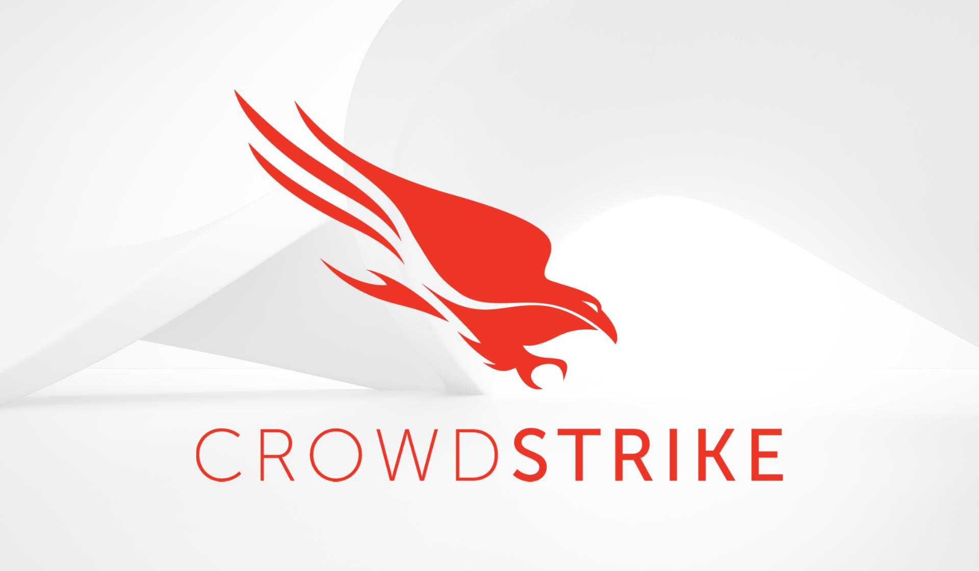 После неудачной попытки взлома CrowdStrike выпустила бесплатный ИБ-инструмент