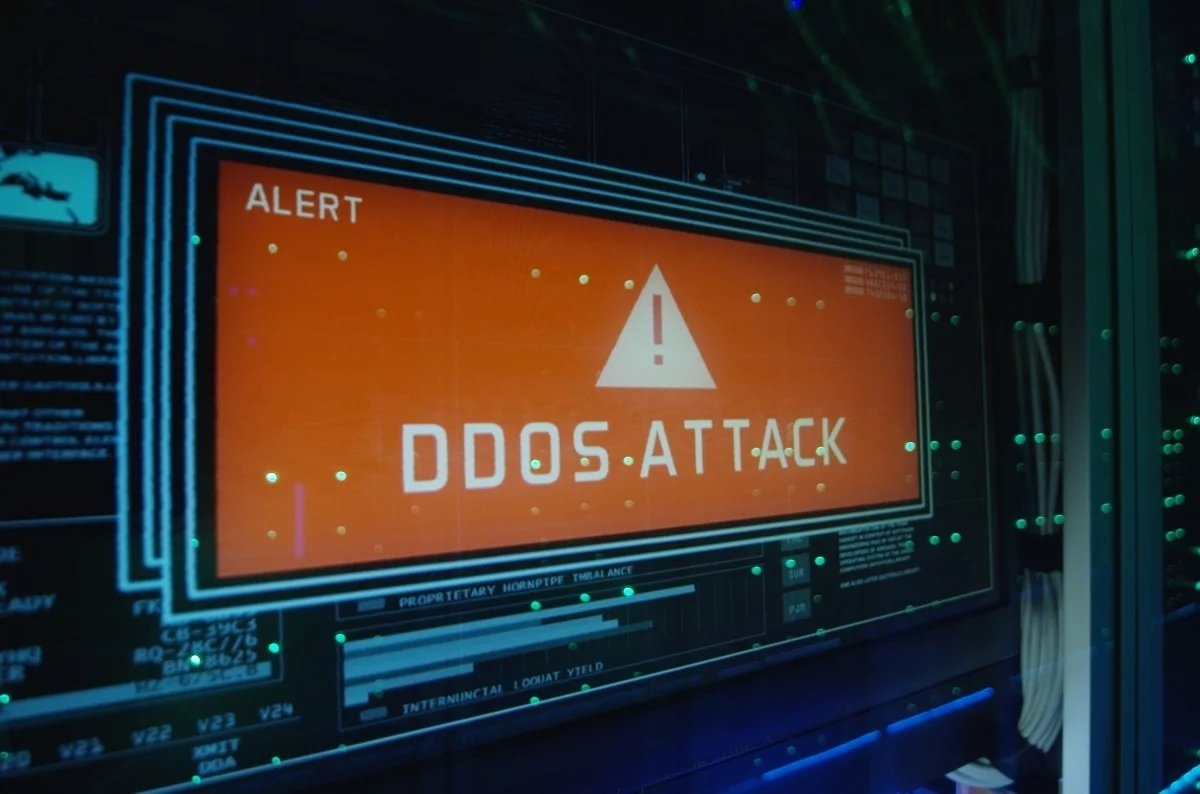 Продукты Citrix используются в DDoS-атаках, но патча пока нет