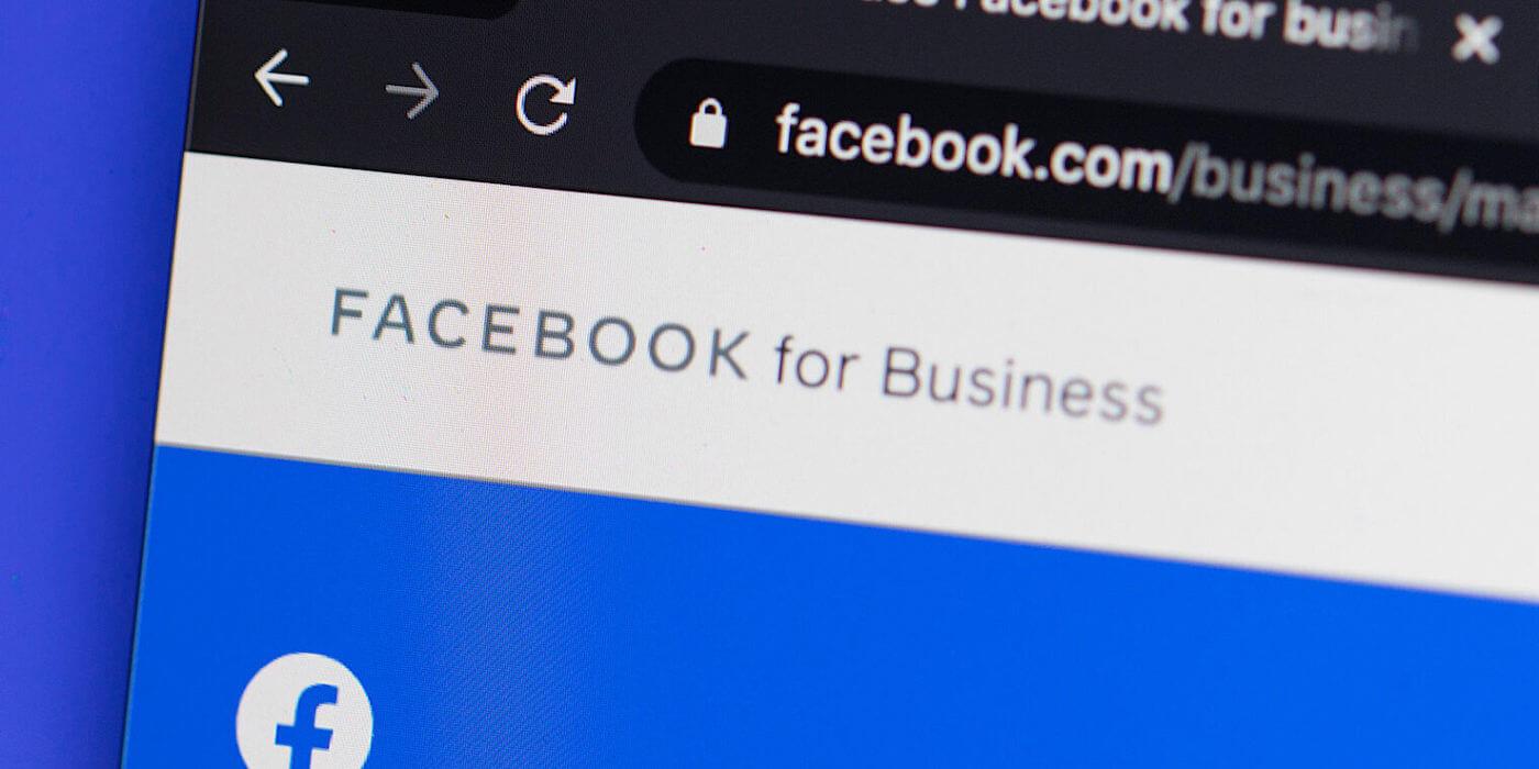 Email-адреса пользователей Instagram утекали через Facebook Business Suite